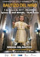 http://www.palenciaturismo.es/export/sites/turismo/galeria/galeriaDescarga/2017/BAUTIZOcOMPLETO.pdf