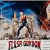 Flash Gordon está de vuelta de la mano de Taika Waititi