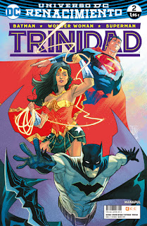 http://nuevavalquirias.com/renacimiento-trinidad-batman-wonder-woman-superman-comic.html