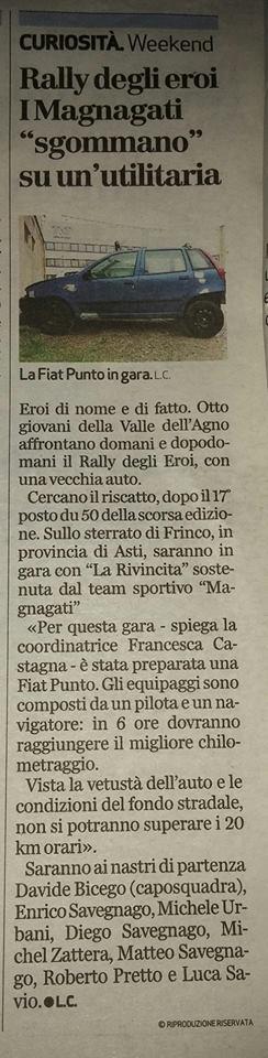 rally-eroi_rassegna-stampa-giornale-vicenza