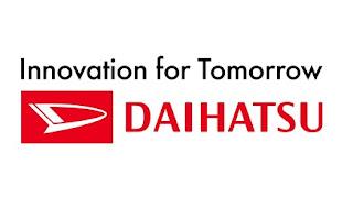 Lowongan Kerja Terbaru PT Astra Daihatsu Motor Bulan Februari 2020