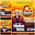 IBITIARA-BA: VEM AÍ CALDEIRÃO DANCE 2020