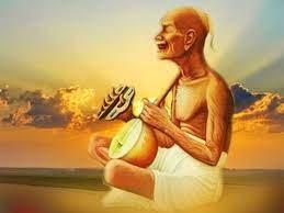 सूरदास की जीवनी साहित्यिक परिचय | Biography of Surdas in Hindi
