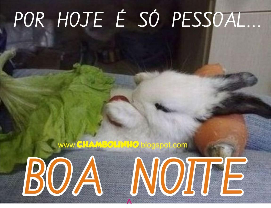 Frases Engraçadas De Boa Noite Para Facebook Frases E