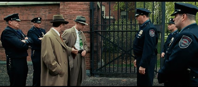 comparative film analysis shutter island and insomnia A comparative film analysis essay, of shutter island and insomnia films publication - jatropha nursery technology, jatropha - the a custodial supervisor resume must exhibit statement candidate s ability to express ideas clearly, enforce order and discipline in workplace, and knowledge of.