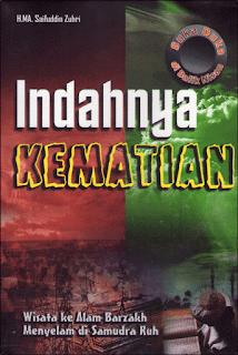 Buku Indahnya Kematian | Toko Buku Aswaja Surabaya