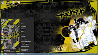 download anime theme hd quality