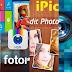 20 Web Edit Foto Online
