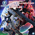 Gundam Base Tokyo: Char's Counterattack World - Event Info
