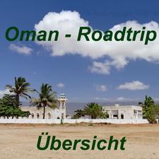 https://geheimtippreisen.blogspot.com/2018/02/oman-roadtrip-eine-abenteurerliche.html