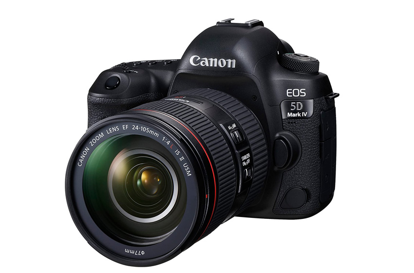 camera for youtube videos