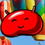Mengatasi Bootloop di Android