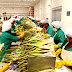 AGROEXPORTACIONES CRECERAN 8.7% ESTE AÑO PESE A 'NIÑO COSTERO'