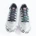 TDD082 Sepatu Pria-Sepatu Bola -Sepatu Nike  100% Original