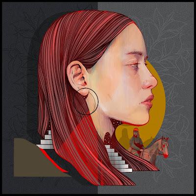 ondra artwork