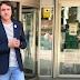 Anticorrupción reclama expedientes adjudicados a Francis Puig por el Consell y Barcelona para ver su compatibilidad