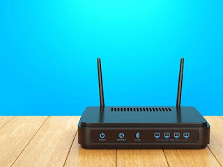 Avoid common mistakes when buying a router
