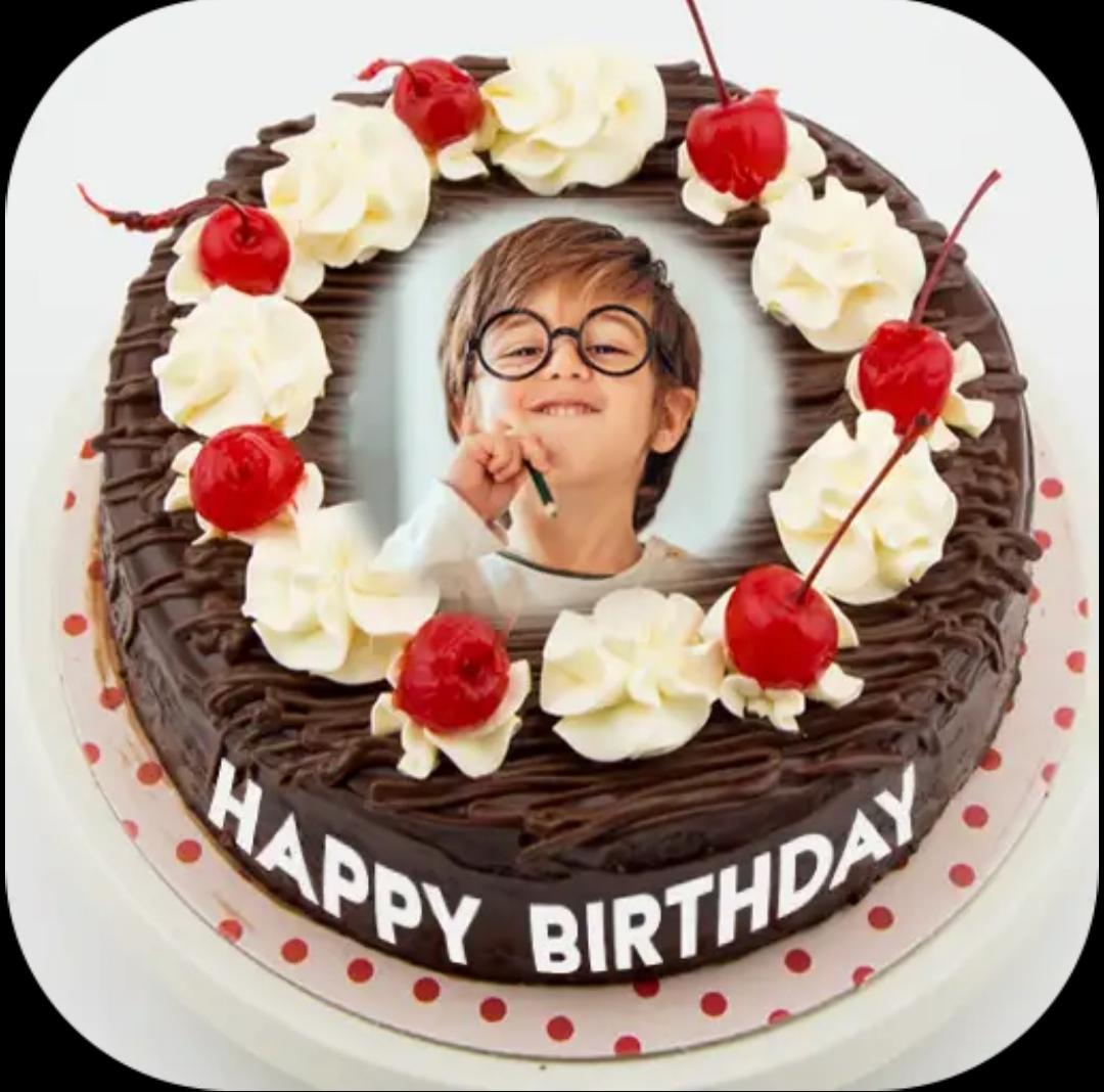 Birthday photo frame 2021,birthday wishes 2021,birthday photo frame,birthday best wishes 2021