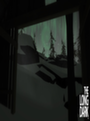 The Long Dark PC Game Download Full Version