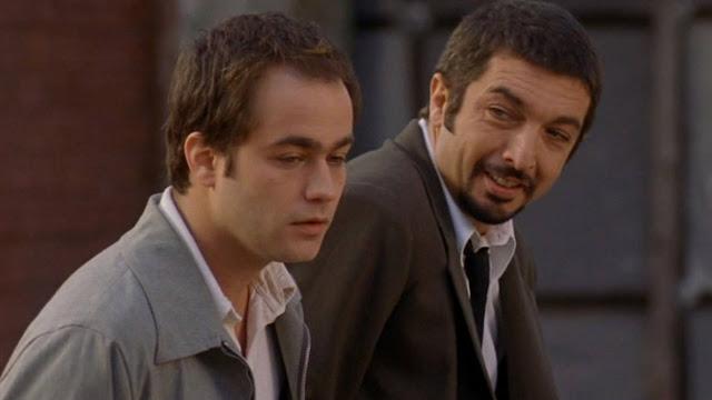 Nove Rainhas (2000)