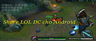 tai-lol-dc-fanmade-moi-nhat-game-co-yasuo-giong-lien-minh-pc-cho-android-mod