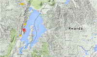 http://sciencythoughts.blogspot.co.uk/2015/08/magnitude-55-earthquake-on-western.html
