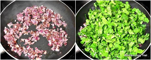 spinach-egg-podimas-stp2