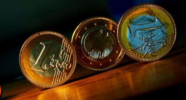 Το ευρώ στραγγαλίζει τις οικονομίες του Νότου – Ο Α.Τσίπρας συγκυβερνά με ένα ακροδεξιό στρατιωτικό κόμμα