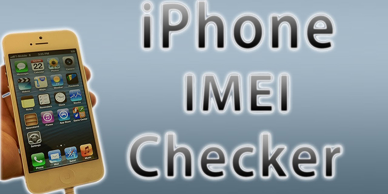 iphone imei checker software free