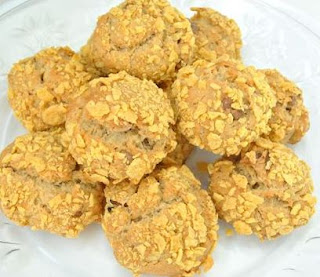 corn flake cookies, Cornflake cookies, The world's best cookies, unique cookie recipe, vanilla chip cookie recipe