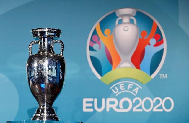 بسبب كورونا.. الاتحاد الأوروبي لكرة القدم يدرس تغيير موعد الأمم الأوروبية 2020