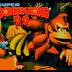 Análisis Super Donkey Kong 99【Sega Megadrive】