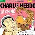 Ο Πρόεδρος της Κίνας και ένας παγκολίνος στο κρεβάτι! Το νέο εξώφυλλο του Charlie Hebdo