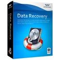 Wondershare Data Recovery Free Download