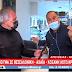 Έμπορος από Θεσσαλονίκη: Είμαστε 5 μήνες κλειστά - Θα μείνουμε στο δρόμο (VIDEO)