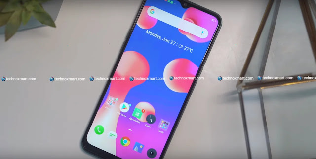 Realme 5i: Detailed Review ‒ Specs, Cost, Verdict, More