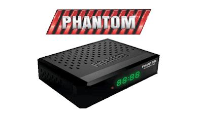 Phantom%2BUltra%2B3%2BNano - PHANTOM ULTRA 3 NANO NOVA ATUALIZAÇÃO V1.2.94 - 10/07/2018