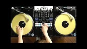 【DJ Soda】Indoor Djing music [1:33]