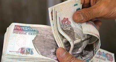 هى الاكبر فى تاريخ مصر . . اعلان هام من الماليه والبدء اول يوليو
