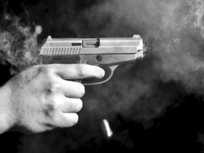 Mató su cuñado porque no quería que visitara su casa en Puerto Plata