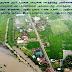 அம்பாறை மாவட்டத்தின் 3 நாட்களாக பல பிரதேசங்களில் பலத்த மழை-வெள்ள நீரால் மக்கள் சிரமம்.