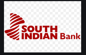 South Indian Bank Recruitment Jobs - 5 Security Officers