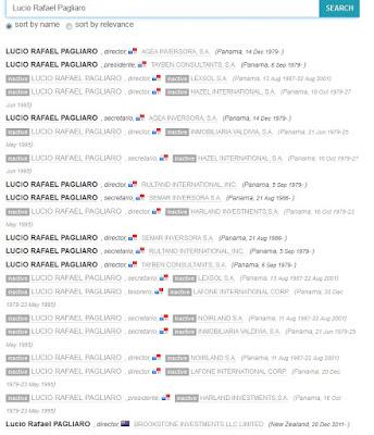 PANAMA PAPERS  - Página 3 Lucio%2Brafael%2Bpagliaro