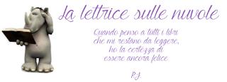 https://lalettricesullenuvole.blogspot.it/