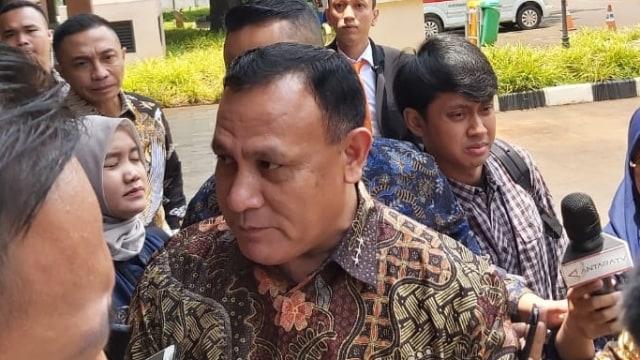 KPK Sedang Dalami Program Kartu Prakerja Jokowi, Ada Penyimpangan?