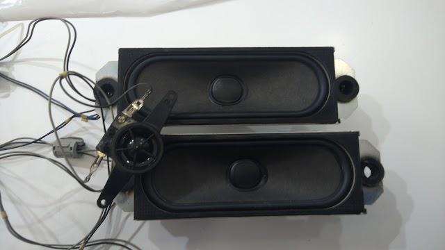 Conserto TV LG - SAMSUNG - SONY - PHILCO - STi