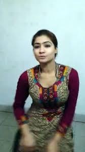 Bangla choti আমি প্রথমবারের মতো গুদে প্যাড জড়ানো
