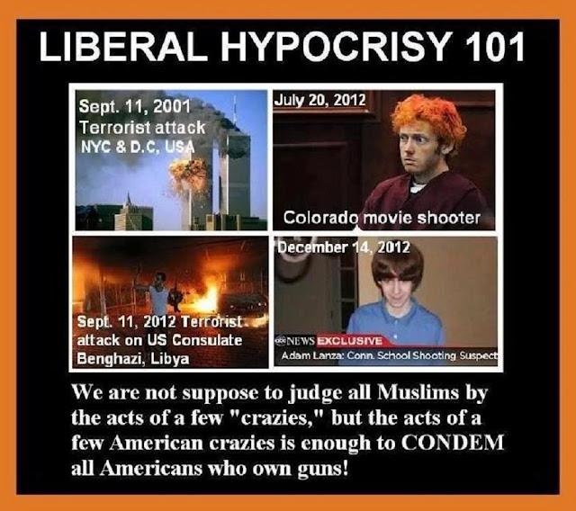 http://1.bp.blogspot.com/-KY1wUHImq4w/URPG0WkbR3I/AAAAAAAAAaM/tCkctslIrpo/s1600/Liberal+Hypocrisy1.jpg