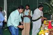 Nenu Local movie opening photos-thumbnail-6