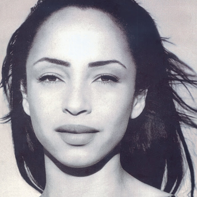 The Quiet Storm presents Sade and the music video for her song titled Nothing Can Come Between Us. #TheQuietStorm #Sade